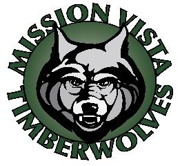 timberwolves_color-1.jpg_thumbnail