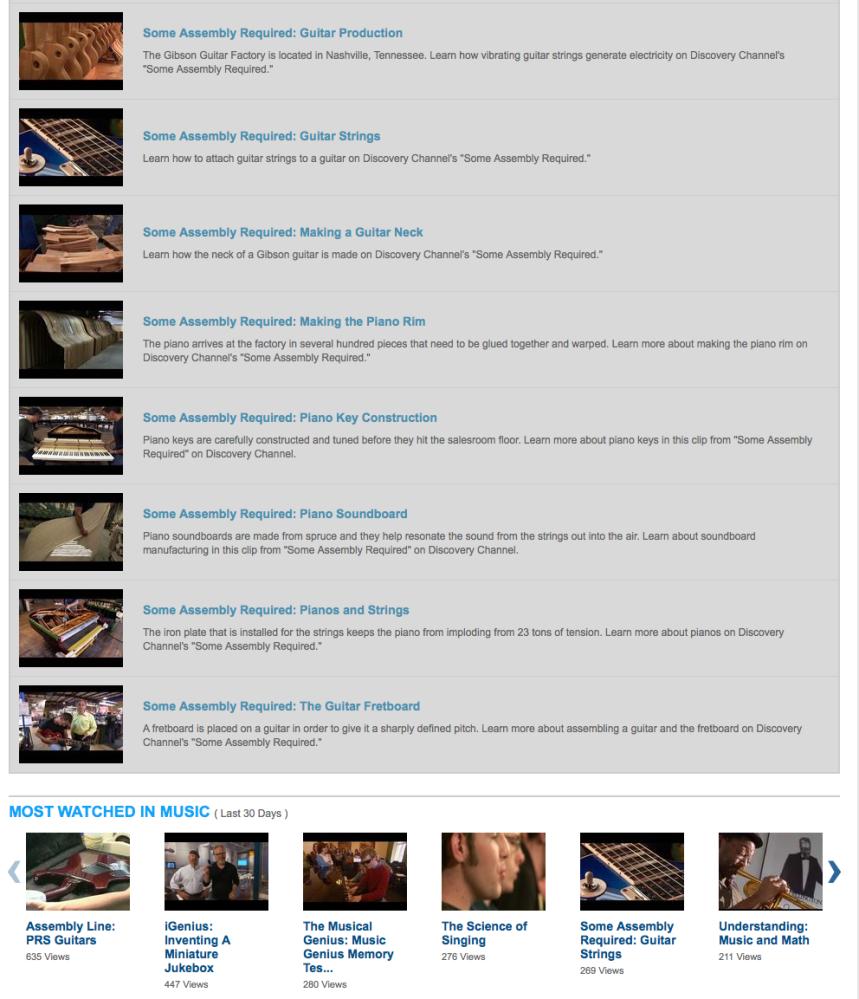 Screen Shot 2014-02-16 at 12.13.30 PM