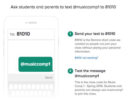 MusicComp_1_signup.png