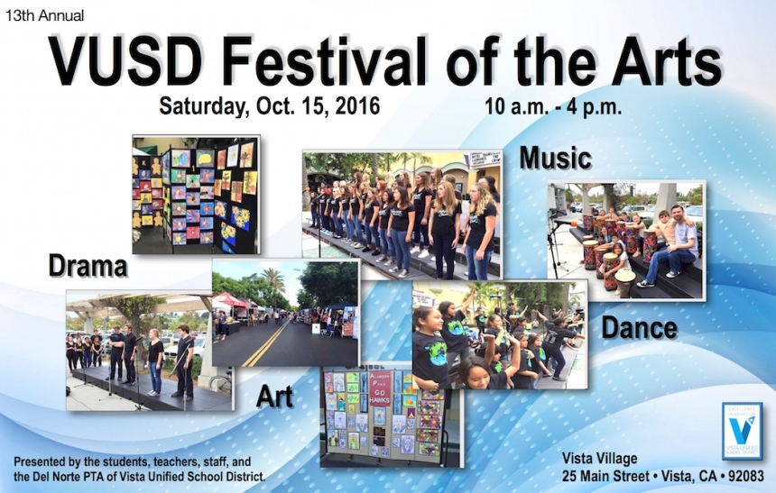 VUSD Festival of Arts 2016 FESTIVAL FLYER ENGLISH_EMAIL VERSIONjpg.jpg