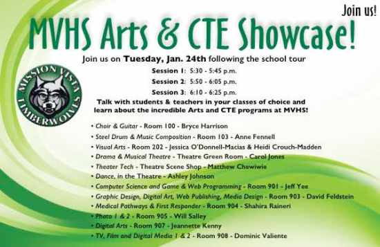 mvhs-arts-showcase