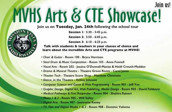 mvhs-arts-showcase